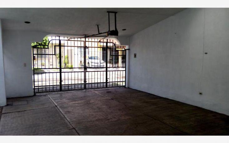 Foto de casa en venta en, las plazas, irapuato, guanajuato, 2031780 no 06