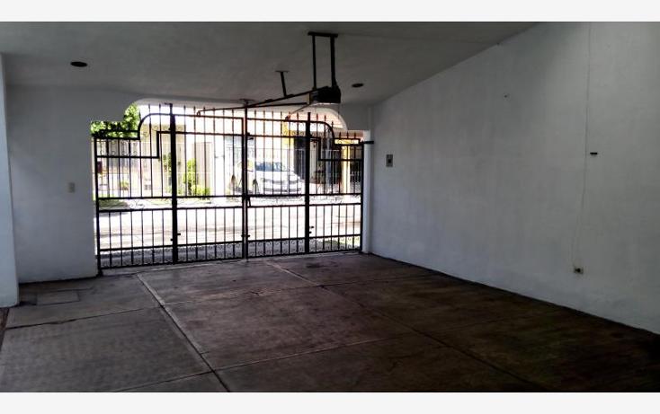 Foto de casa en venta en  , las plazas, irapuato, guanajuato, 2031780 No. 06