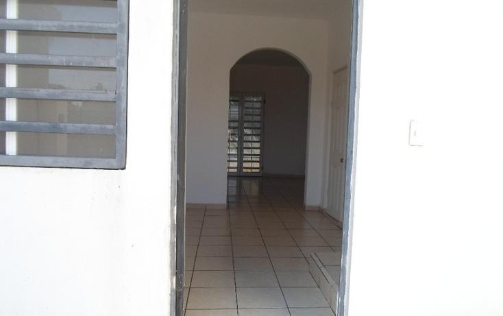 Foto de casa en venta en  , las plazas, monterrey, nuevo león, 1861034 No. 02