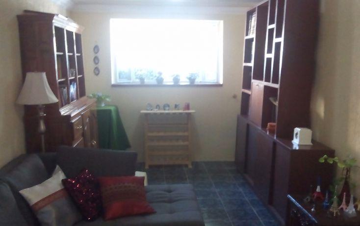 Foto de casa en venta en, las plazas, querétaro, querétaro, 1515242 no 01