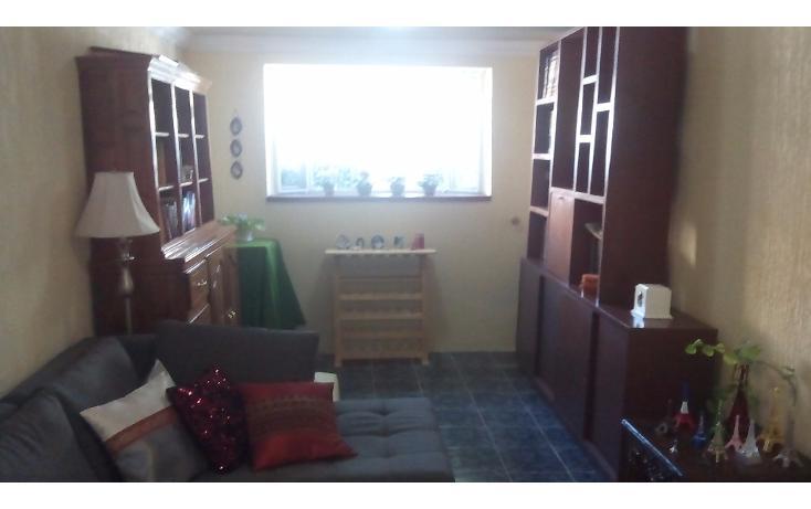 Foto de casa en venta en  , las plazas, querétaro, querétaro, 1515242 No. 01