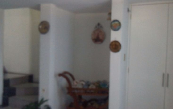 Foto de casa en venta en, las plazas, querétaro, querétaro, 1515242 no 02