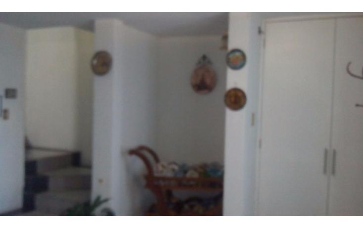 Foto de casa en venta en  , las plazas, querétaro, querétaro, 1515242 No. 02