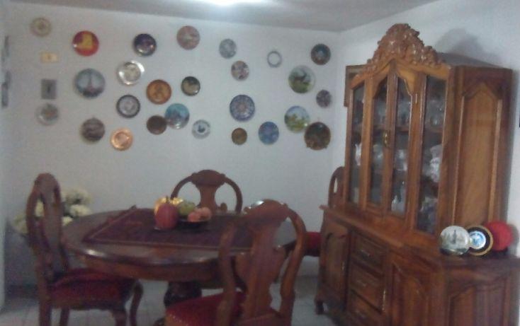 Foto de casa en venta en, las plazas, querétaro, querétaro, 1515242 no 03