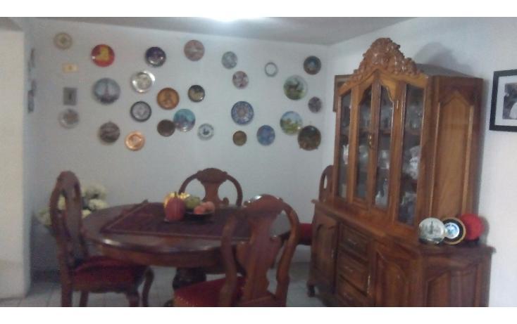 Foto de casa en venta en  , las plazas, querétaro, querétaro, 1515242 No. 03
