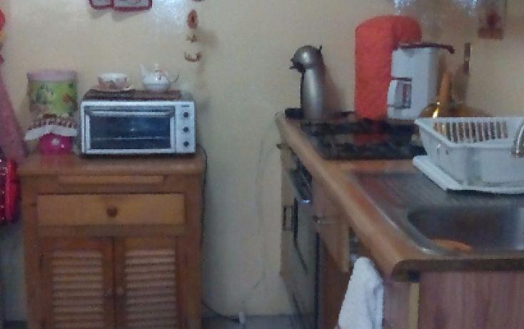 Foto de casa en venta en, las plazas, querétaro, querétaro, 1515242 no 05