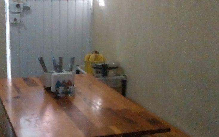 Foto de casa en venta en, las plazas, querétaro, querétaro, 1515242 no 06