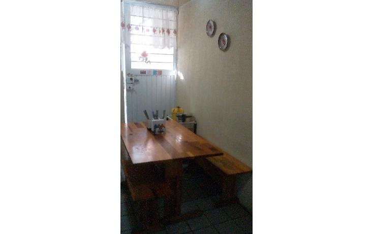 Foto de casa en venta en  , las plazas, querétaro, querétaro, 1515242 No. 06