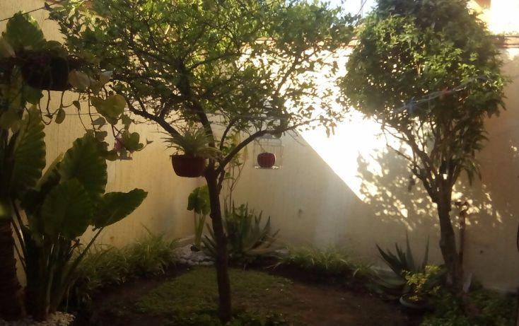 Foto de casa en venta en, las plazas, querétaro, querétaro, 1515242 no 07