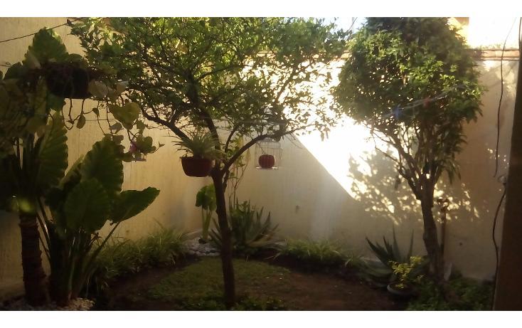 Foto de casa en venta en  , las plazas, querétaro, querétaro, 1515242 No. 07