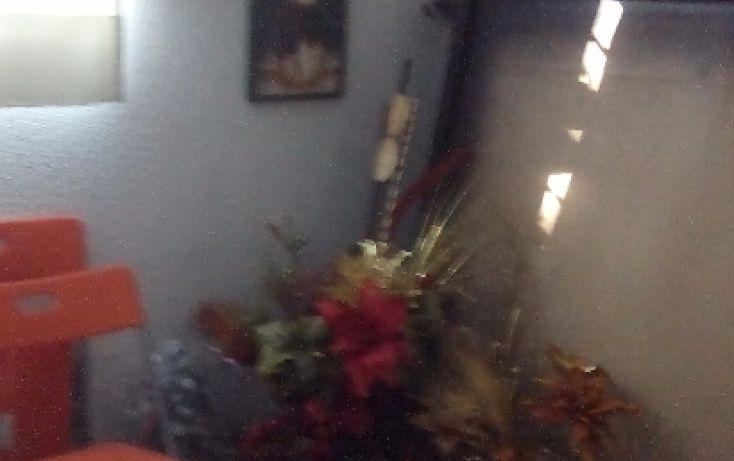 Foto de casa en venta en, las plazas, querétaro, querétaro, 1515242 no 10
