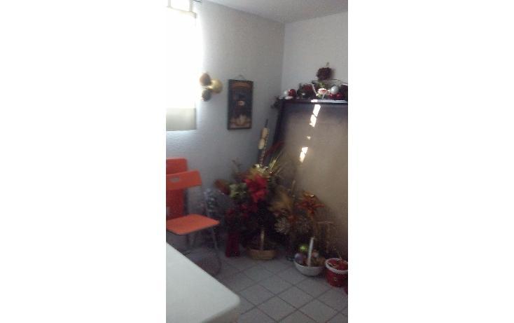 Foto de casa en venta en  , las plazas, querétaro, querétaro, 1515242 No. 10