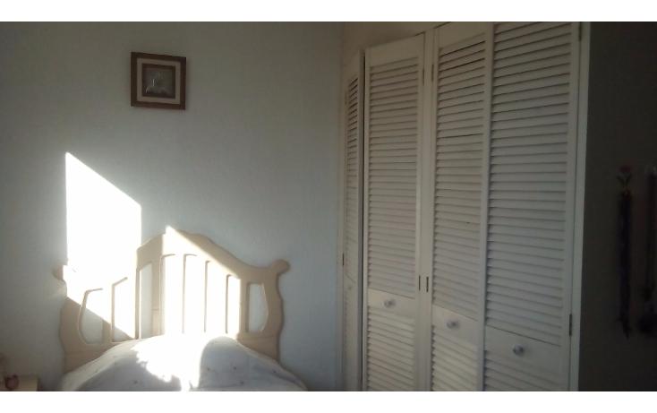 Foto de casa en venta en  , las plazas, querétaro, querétaro, 1515242 No. 11