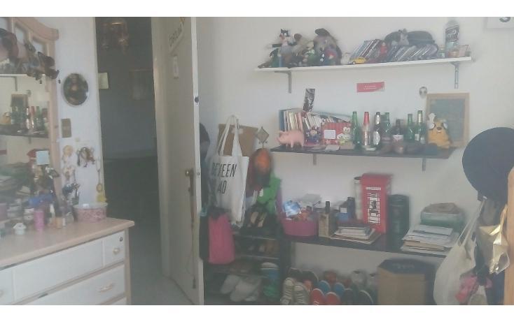 Foto de casa en venta en  , las plazas, querétaro, querétaro, 1515242 No. 12