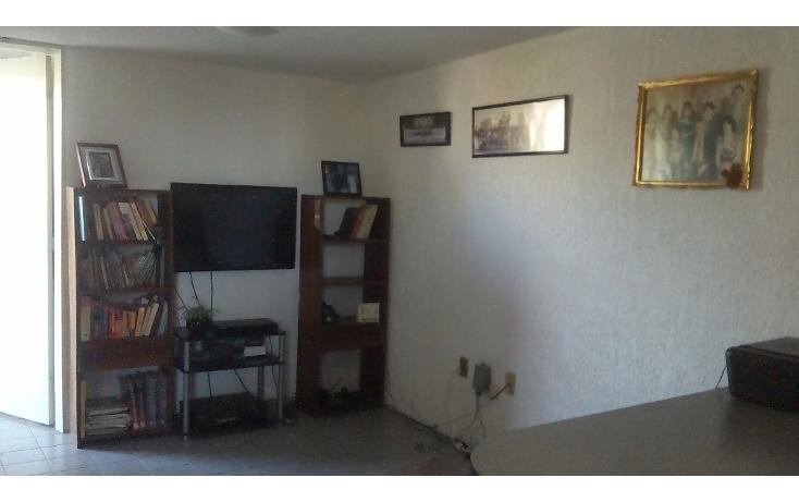 Foto de casa en venta en  , las plazas, querétaro, querétaro, 1515242 No. 13