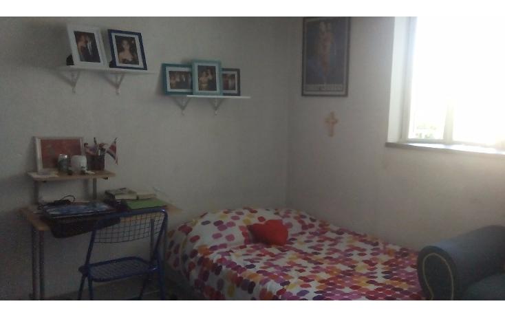 Foto de casa en venta en  , las plazas, querétaro, querétaro, 1515242 No. 14
