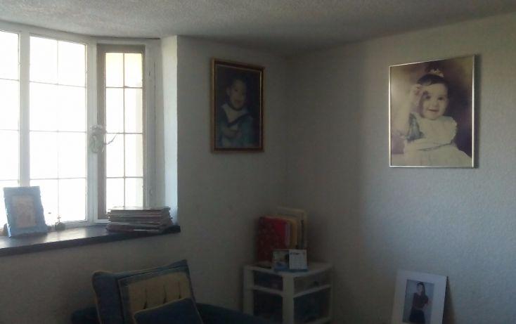 Foto de casa en venta en, las plazas, querétaro, querétaro, 1515242 no 15