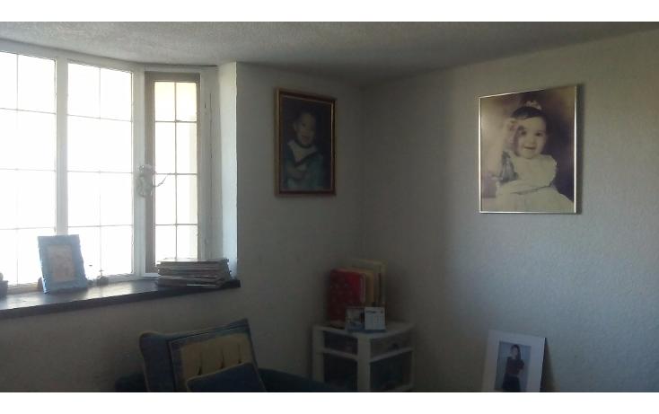 Foto de casa en venta en  , las plazas, querétaro, querétaro, 1515242 No. 15