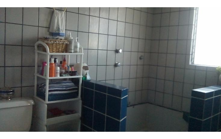 Foto de casa en venta en  , las plazas, querétaro, querétaro, 1515242 No. 16
