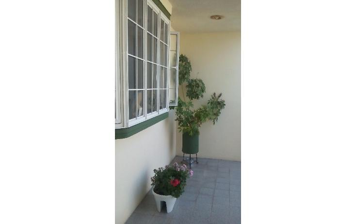 Foto de casa en venta en  , las plazas, querétaro, querétaro, 1515242 No. 19