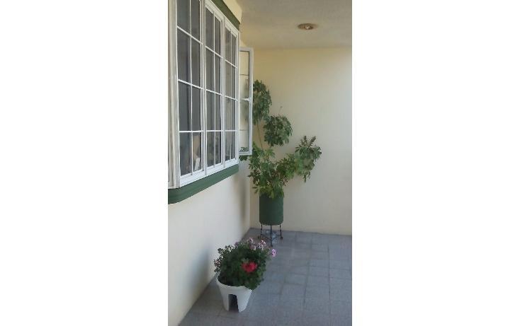 Foto de casa en venta en  , las plazas, querétaro, querétaro, 1515242 No. 20