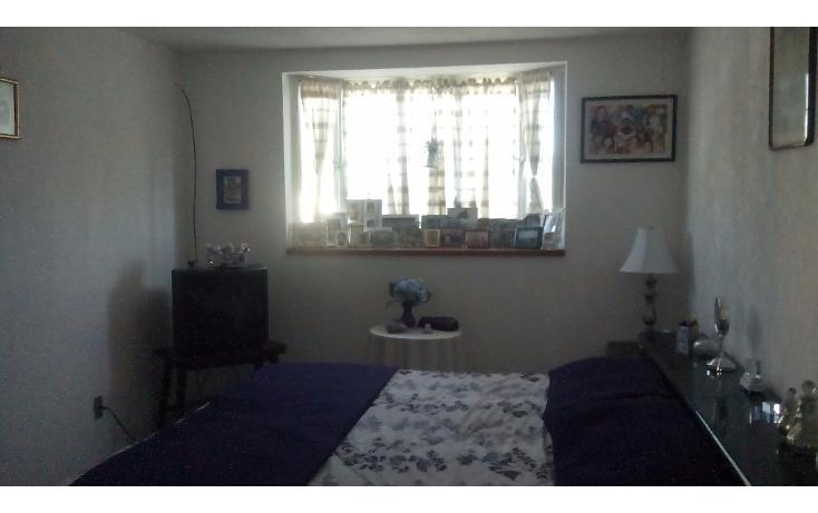 Foto de casa en venta en  , las plazas, querétaro, querétaro, 1515242 No. 22