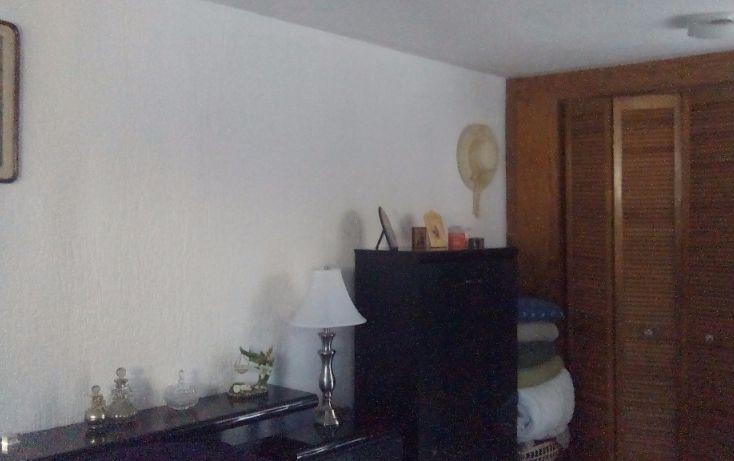 Foto de casa en venta en, las plazas, querétaro, querétaro, 1515242 no 23