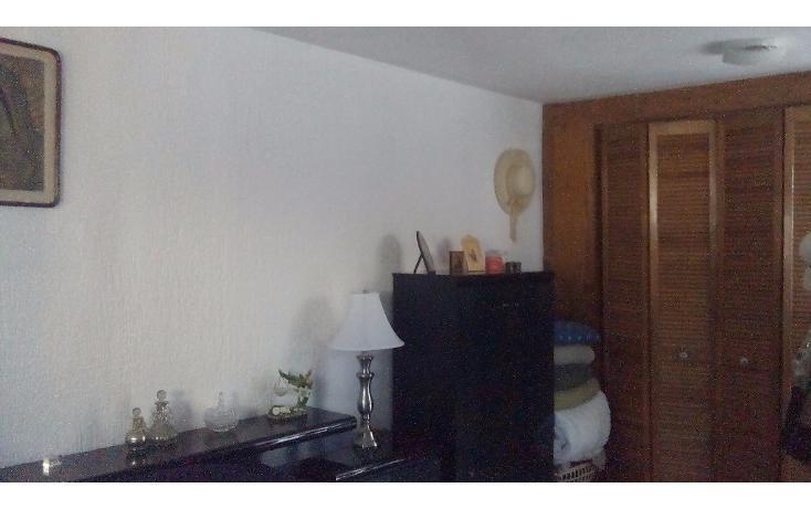 Foto de casa en venta en  , las plazas, querétaro, querétaro, 1515242 No. 23