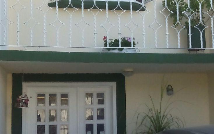 Foto de casa en venta en, las plazas, querétaro, querétaro, 1515242 no 24