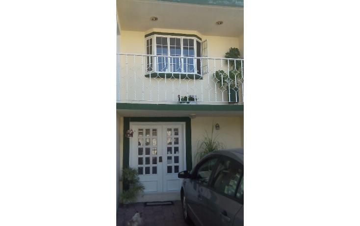 Foto de casa en venta en  , las plazas, querétaro, querétaro, 1515242 No. 24