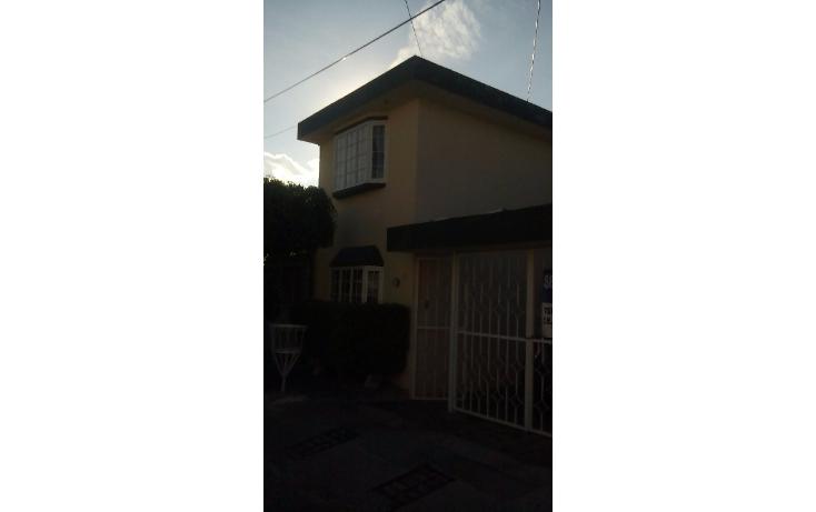 Foto de casa en venta en  , las plazas, querétaro, querétaro, 1515242 No. 25