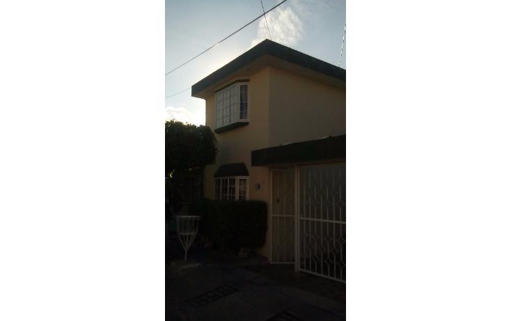 Foto de casa en venta en  , las plazas, querétaro, querétaro, 1515242 No. 26