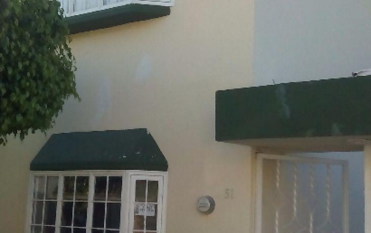 Foto de casa en venta en, las plazas, querétaro, querétaro, 1515242 no 28