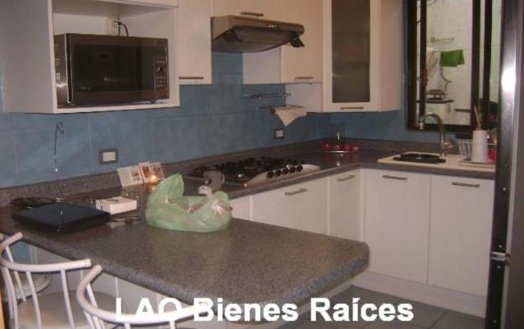 Foto de casa en venta en  , las plazas, quer?taro, quer?taro, 1546008 No. 04