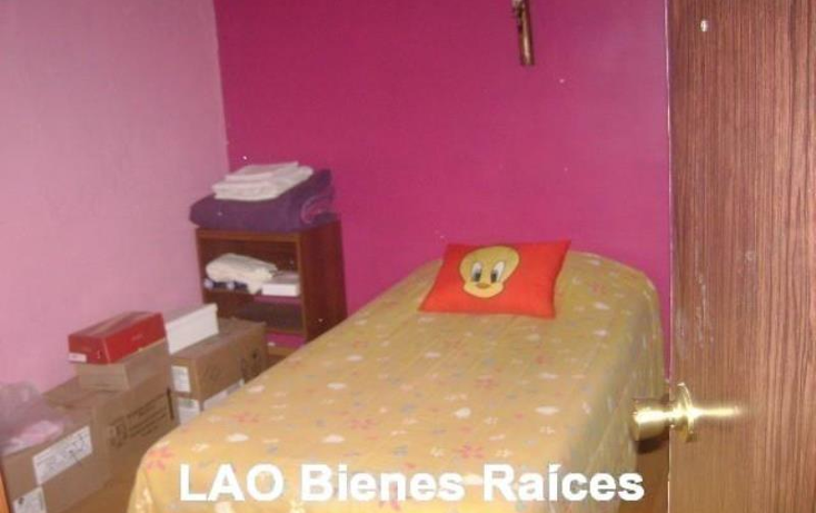 Foto de casa en venta en  , las plazas, quer?taro, quer?taro, 1546008 No. 06