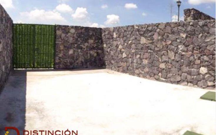 Foto de casa en venta en, las plazas, querétaro, querétaro, 1684896 no 02