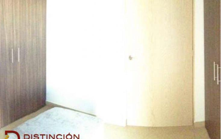 Foto de casa en venta en, las plazas, querétaro, querétaro, 1684896 no 07