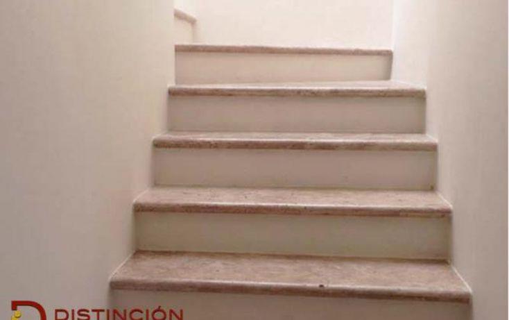 Foto de casa en venta en, las plazas, querétaro, querétaro, 1684896 no 08