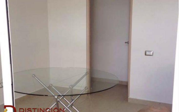 Foto de casa en venta en, las plazas, querétaro, querétaro, 1684896 no 09