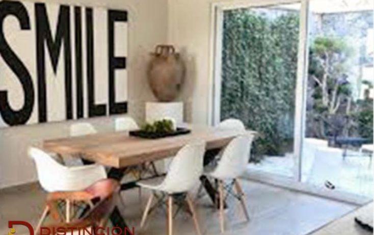 Foto de casa en venta en, las plazas, querétaro, querétaro, 1684896 no 12