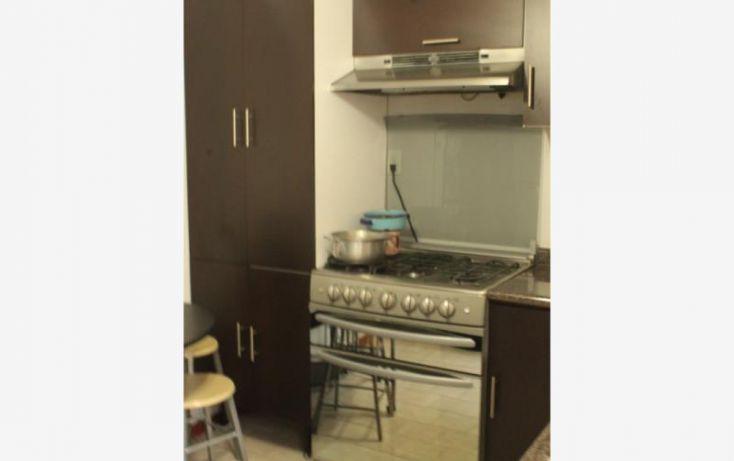 Foto de casa en venta en, las plazas, querétaro, querétaro, 2007972 no 08