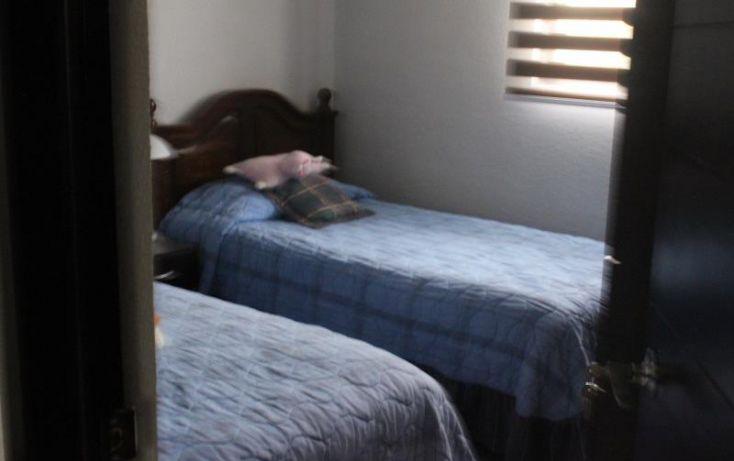 Foto de casa en venta en, las plazas, querétaro, querétaro, 2007972 no 10