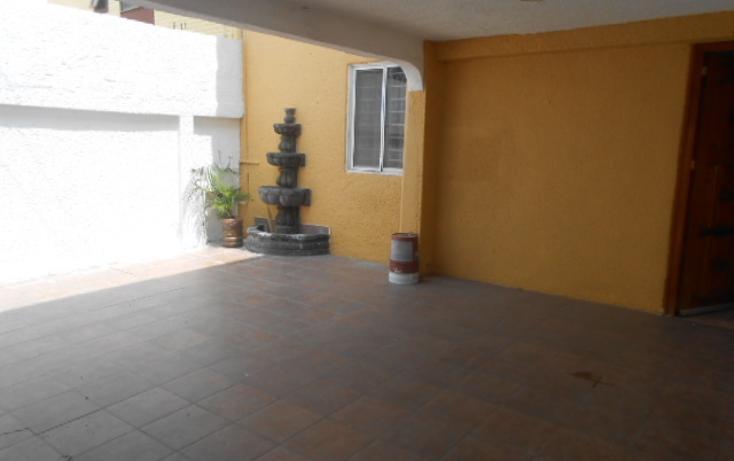 Foto de casa en renta en  , las plazas, querétaro, querétaro, 2021427 No. 03