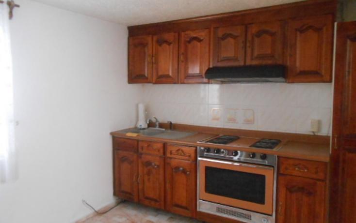 Foto de casa en renta en  , las plazas, querétaro, querétaro, 2021427 No. 06
