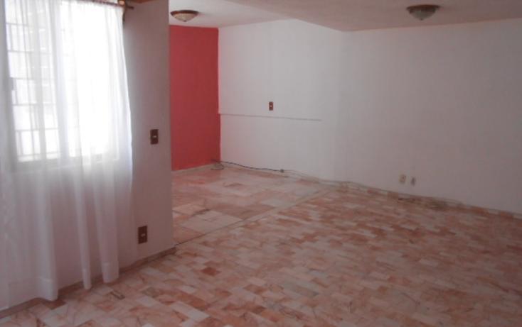 Foto de casa en renta en  , las plazas, querétaro, querétaro, 2021427 No. 08