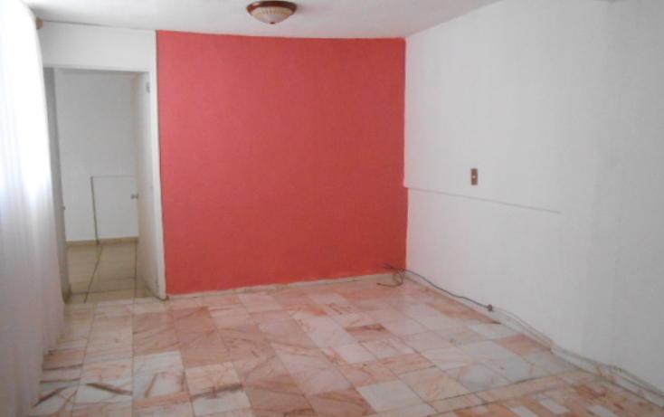 Foto de casa en renta en  , las plazas, querétaro, querétaro, 2021427 No. 09