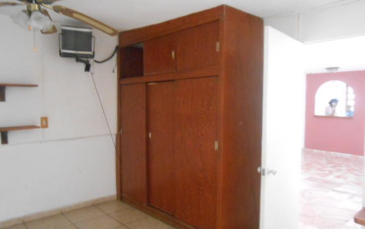 Foto de casa en renta en  , las plazas, querétaro, querétaro, 2021427 No. 12