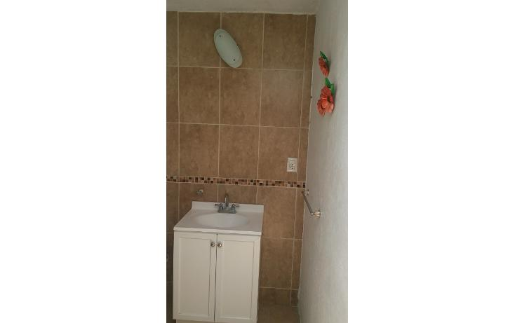 Foto de casa en renta en  , las plazas, querétaro, querétaro, 2021427 No. 13