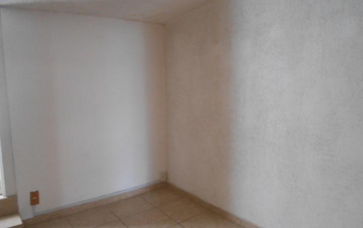 Foto de casa en renta en  , las plazas, querétaro, querétaro, 2021427 No. 15