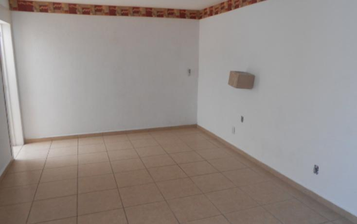 Foto de casa en renta en  , las plazas, querétaro, querétaro, 2021427 No. 18